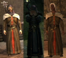 Bounty Hunter (quest)