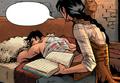 Tessa reads.png