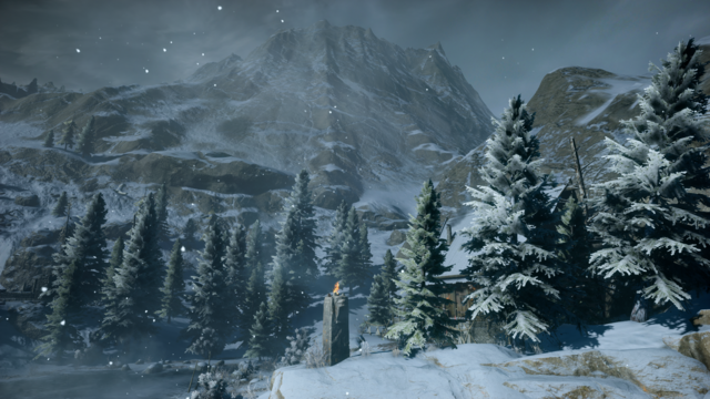File:Frostback Mountain Inquisition 1.png