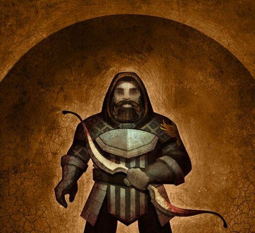 File:Keep dwarf male rogue.jpg