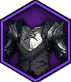 Vestment-of-the-Dragon-Hunter-icon.png