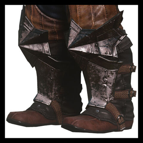 File:Varric boots.jpg