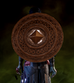 Balanced-Round-Shield.png