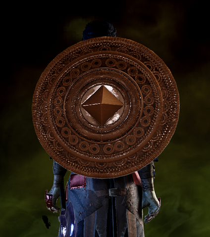 File:Balanced-Round-Shield.png