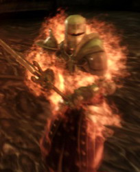 File:Creature-Burning Templar.jpg