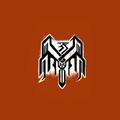 Slavers heraldry DA2.png