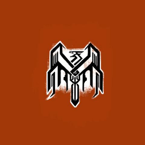 File:Slavers heraldry DA2.png