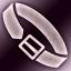 File:Belt purple DA2.png