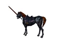 File:Bog Unicorn DAI.png