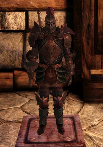 File:Creature-Suit of Armor.jpg