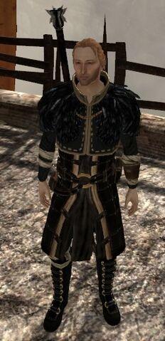 File:Renegade's Coat.jpg