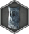 Tevinter Tower Shield Icon
