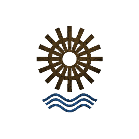 File:Waking Sea Heraldry.png