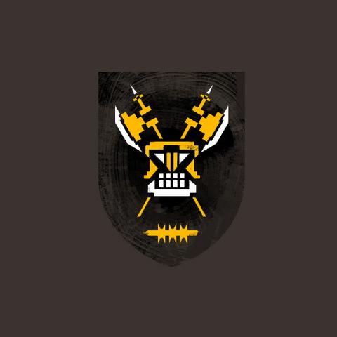 File:Dwarven Carta heraldry DA2.png