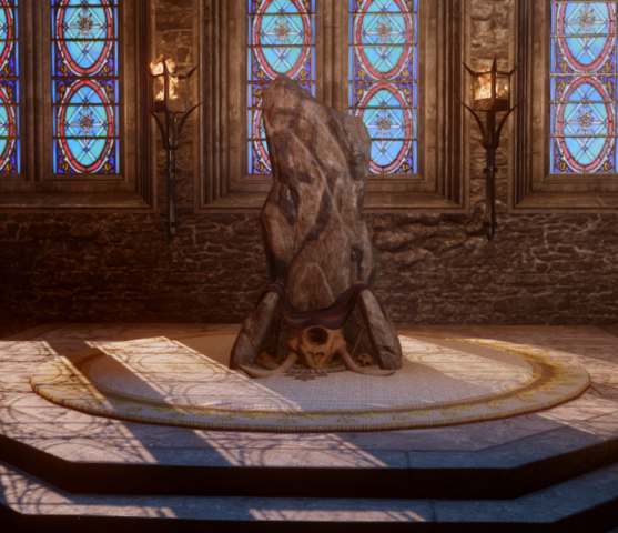 File:Avvar throne.png
