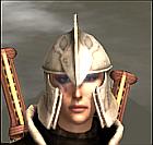 File:Raider Helm.png