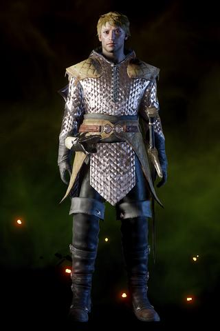 File:Defender-Coat-MaleInquisitor.png