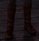 File:Warden Scout's Boots.png