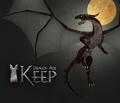 Dragon age keep.png