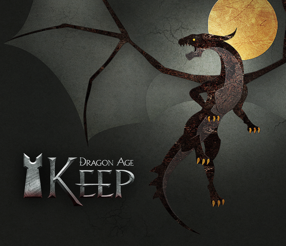 File:Dragon age keep.png