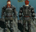 Legion of the Dead armor set.png