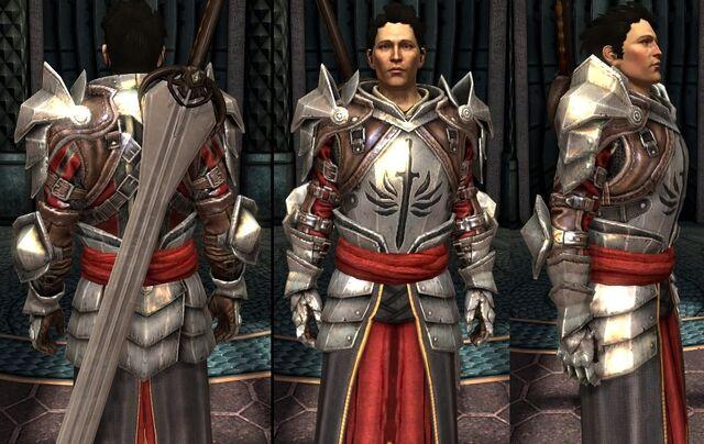File:DA2 Knight-Corporal Plate - Carver companion armor.jpg