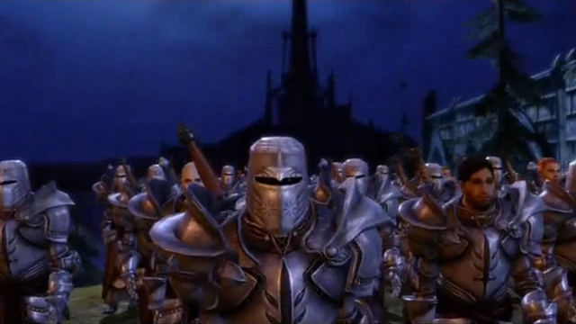 File:Templar army.png