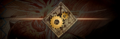 WayoftheArtificer Quest Banner.PNG
