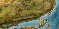 Free Marches