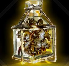 File:Jar of Bees.png