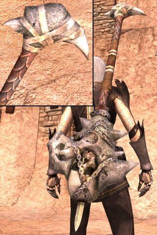File:DA2 Roadhammer - maul - act 3.jpg