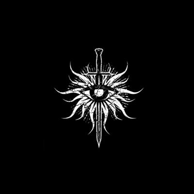 File:Inquisition.png