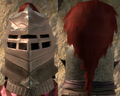 Soldier's Heavy Helm.png