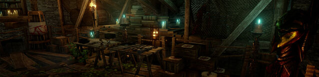 File:Black emporium article-header.jpg