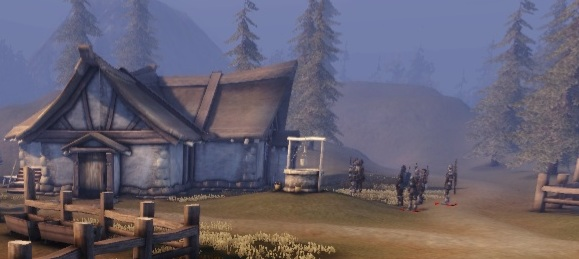File:Old Stark's Farm.jpg