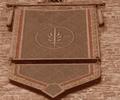 Templar Heraldry Skyhold.png