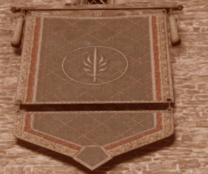 File:Templar Heraldry Skyhold.png