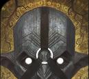 Codex entry: Darkspawn Emissary