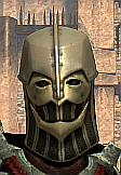 File:Helm of the Emerald Knights.png