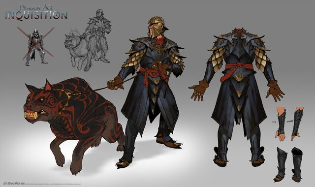 File:Inquisition Dragon armor concept.jpg