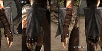 Stoneclutcher's Gloves