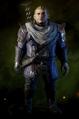 Elite-Mercenary-Coat-Varric.png