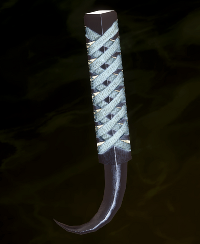 File:Fang-Lonsword-Grip-Crafted.png