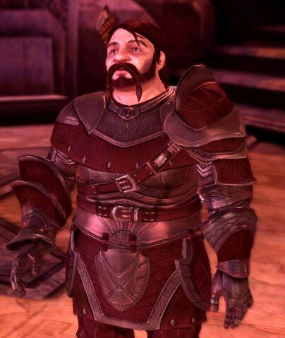File:NPC-Captain of the Guard.jpg