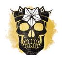 File:Nevarra heraldry (transparent).png