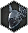DAI Common Helmet Icon 1.png