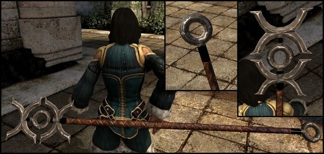 File:DA2 Staff of the New Growth - Bethany-Restricted fire staff.jpg