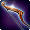 File:Heartwood Bow.png