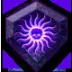 Spirit rune icon.png