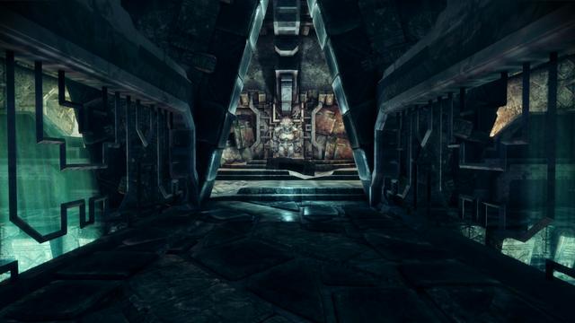 File:Hirol's Tomb I.png